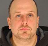 Ethan Chandler, 42, of Belleville.