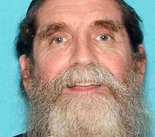 Rabbi Osher Eisemann, 60, of Lakewood.