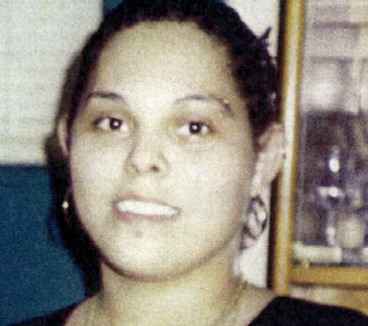 The most notorious, unsolved murder cases in each of N J 's