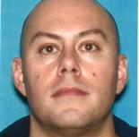 Joel Mercado, 36.