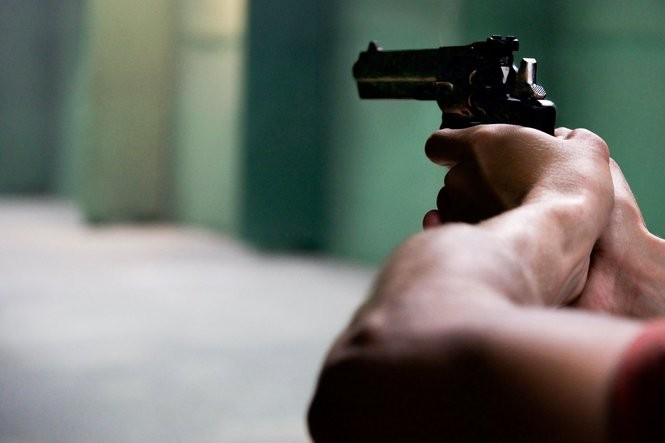 What guns can you legally own in N J ? - nj com