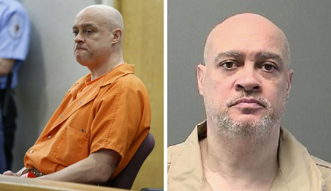 N J 's most infamous killers behind bars: Then and now - nj com
