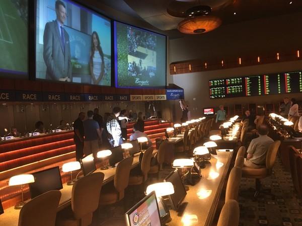 sports betting ac nj