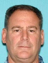 Peter Pflug (courtesy state Attorney General's Office)