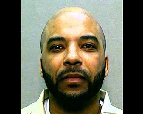 Remember these killers? They've been released from prison - but not