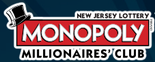 Less than two months after launching, lottery officials announced that the Monopoly Millionaires' game will end on Dec. 26.