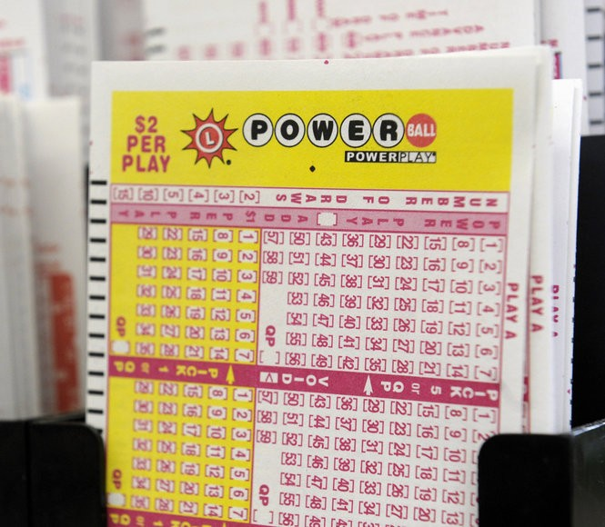 Powerball odds explained: From the big jackpot to 8 smaller