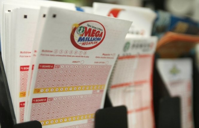 Mega Millions lottery to cost more, get harder to win