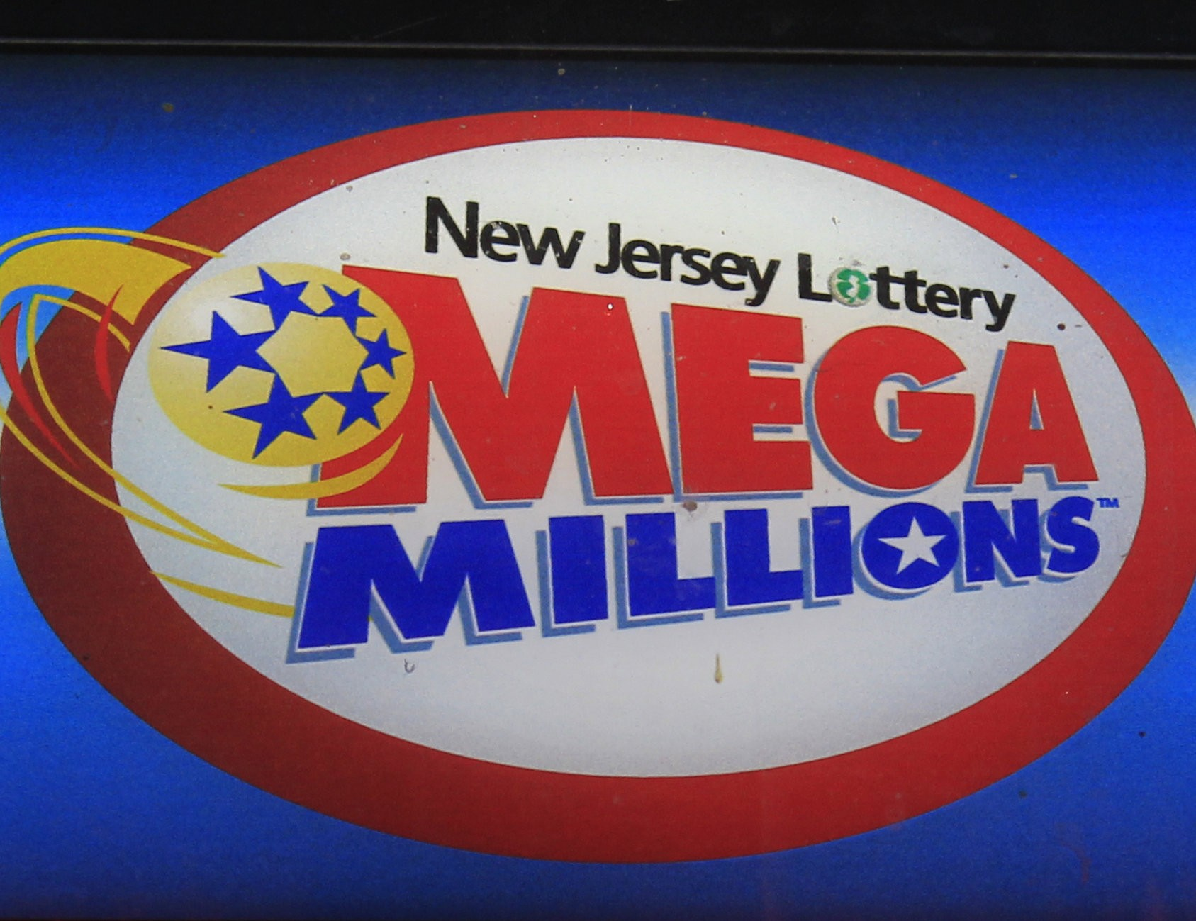 Mega Millions What Time Channel Where Is Tonight S 1 6b Lottery Drawing 10 23 2018 Nj Com