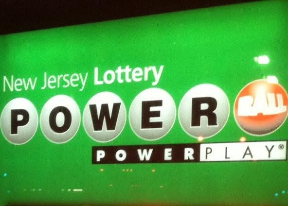 Powerball lottery: 2 tickets match $687 8M jackpot winning