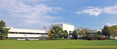 Vonage, located at 23 Main St. in Holmdel, extended its lease with Mack-Cali Realty Corp.