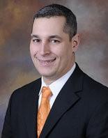 Dan Natkin, senior director, Residential Products, Mannington Mills.