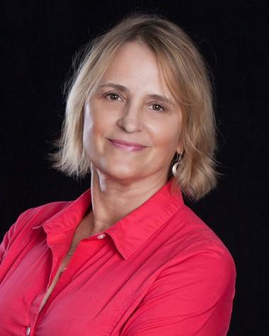 Cynthia Oberkofler