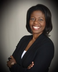 Sandra Toussaint