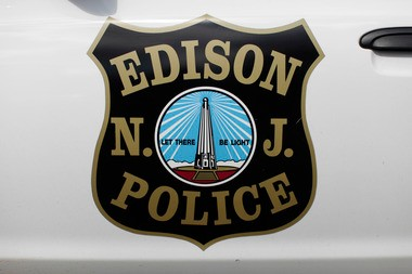 Officers on the Edison Police Department continue to get in trouble at an inordinate rate.