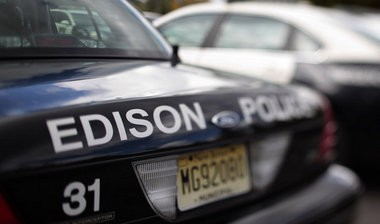 The arson attack on the home of an Edison police captain, allegedly at the hands of a fellow officer, has renewed calls for state oversight of the department.