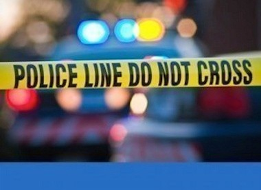A body was found Sunday in a wooded area in South Plainfield, according to a report.