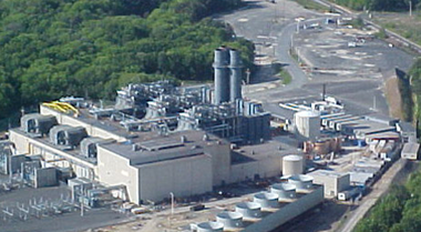 The recently purchased Red Oak power plant in Sayreville was named one of the five worst polluting power plants in the state, according to a recently released report from the Environment New Jersey Research & Policy Center.