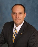 Middlesex County Acting Prosecutor Andrew Carey