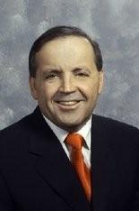 James T. Phillips