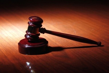 Jury awarded laborer $2.8 million in a construction site injury but placed 30 percent of the blame on him. (File photo)