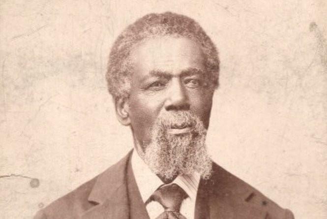 Peterson, circa 1870.