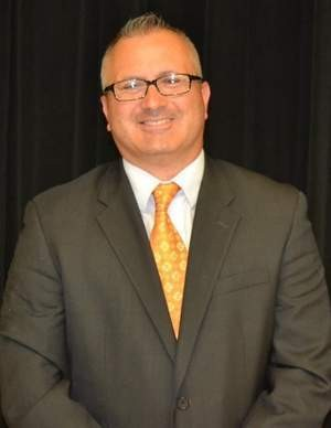 David Cittadino was appointed superintendent of schools by the Old Bridge Board of Education at a special meeting Tuesday night.