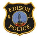 Edison PD.jpg