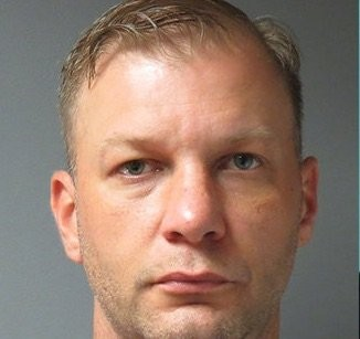 Christopher Koller. (Somerset County Prosecutor's Office)