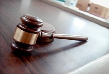 A Lodi man was convicted of sexually assaulting a woman while she lay unconscious on a friend's couch in New Brunswick.