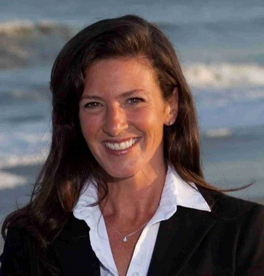 Sea Bright Mayor Dina Long expressed concern that her town is getting insufficient post-Hurricane Sandy recovery assistance following Gov. Chris Christie's State of the State address on Tuesday.