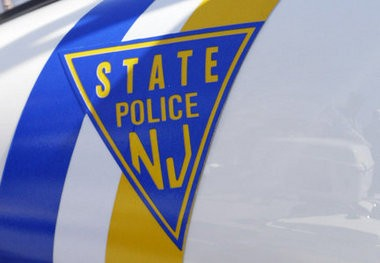 An off-duty New Jersey State Police sergeant delivered a baby girl on the Garden State Parkway in Monmouth County Dec. 11, 2015, the agency said. (File photo)