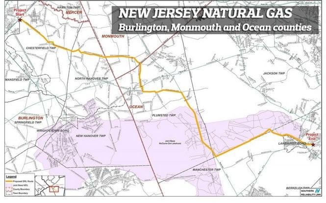 S.P. Sullivan | NJ Advance Media for NJ.com