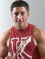 Evan Smutz