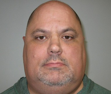 Brian Young (Monmouth County Prosecutor's Office)