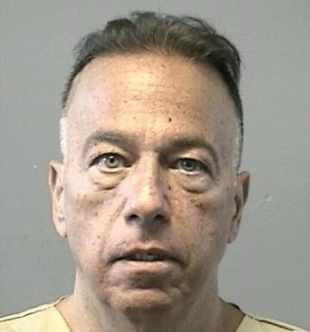 John Martocci admitted in a Monmouth County court on Monday that he accepted money to do work for Hurricane Sandy victims, but then never did it and never returned the money, officials said.