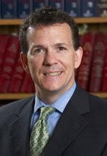 Assemblyman Declan O'Scanlon