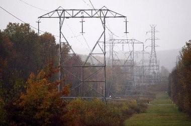 Superintendent: PSE&G blindsided us, turning on high-voltage