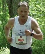 Mark Washburne