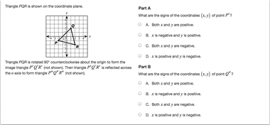 Test yourself: Can you answer these PARCC questions? - nj com