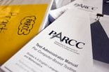 PARCC testing manuals outline security guidelines teachers must follow inside classrooms (Ty Wright | AP Photo )