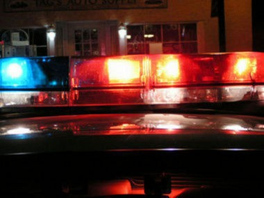 Kinnelon police are investigating two burglaries that recently occurred in the Smoke Rise section of the borough.