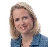 Elizabeth Sigety, Partner Fox Rothschild & Angel Investor @Delaware Crossing