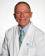Ralph V. Boccia, MD