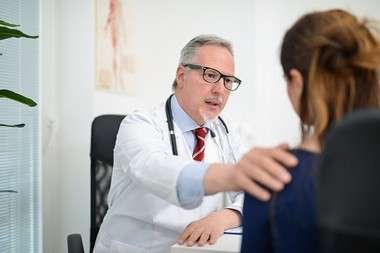 RCCA's cancer care specialists are supported by more than 700 employees at 30 care delivery sites, providing care to more than 23,000 new patients annually and over 240,000 existing patients.