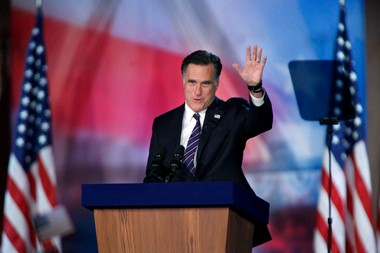If a Republican plan to substitute congressional districts for popular votes were in place before the 2012 presidential election, President Mitt Romney would have celebrated his inauguration last week.