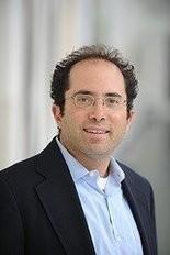 Jonathan Hafetz, Seton Hall School of Law