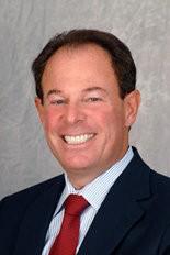 Robert Novy, 67, of Brick (Courtesy N.J. Attorney General's Office)