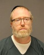 Jacob A. Farkas (Ocean County jail)