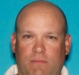 Shawn Kelly (police photo)